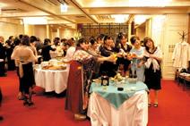 banquet_05